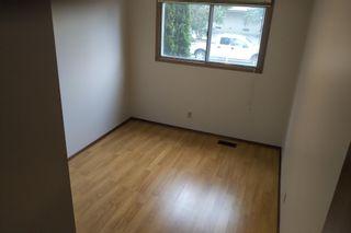 Photo 8: 5703 89 Avenue in Edmonton: Zone 18 House for sale : MLS®# E4255214
