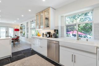Photo 13: 1789 GARDEN Avenue in North Vancouver: Pemberton NV House for sale : MLS®# R2582695