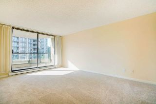 """Photo 18: 903 6152 KATHLEEN Avenue in Burnaby: Metrotown Condo for sale in """"EMBASSY"""" (Burnaby South)  : MLS®# R2506354"""