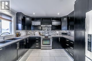 Photo 14: 1 Titania Place in St. John's: House for sale : MLS®# 1236401