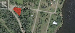 Photo 1: Lot 1 A ROAD in Canim Lake: Vacant Land for sale : MLS®# R2616144