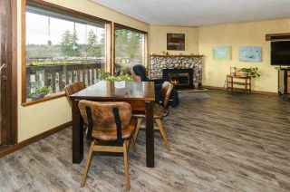 """Photo 8: 1063 OLD LILLOOET Road in North Vancouver: Lynnmour Condo for sale in """"Lynnmour West"""" : MLS®# R2518020"""
