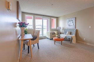 Photo 13: 210 156 Country Village Circle NE in Calgary: Country Hills Village Apartment for sale : MLS®# A1135703
