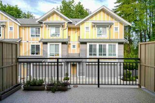 Photo 37: 23 9688 162A Street in Surrey: Fleetwood Tynehead Townhouse for sale : MLS®# R2581863