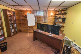 Photo 13: 18951 121 Avenue in Edmonton: Zone 40 House for sale : MLS®# E4239592