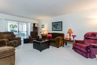 """Photo 14: 250 32691 GARIBALDI Drive in Abbotsford: Abbotsford West Townhouse for sale in """"Carriage Lane"""" : MLS®# R2262736"""
