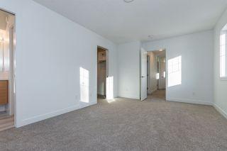Photo 23: 10219 135 Street in Edmonton: Zone 11 House for sale : MLS®# E4229546
