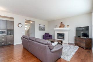 Photo 5: 7736 20 Avenue in Edmonton: Zone 53 House for sale : MLS®# E4255548