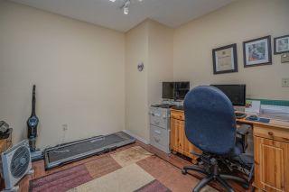 """Photo 18: 12 12049 217 Street in Maple Ridge: West Central Townhouse for sale in """"BOARDWALK"""" : MLS®# R2484735"""
