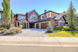 Photo 1: 3342 77 Street SW in Calgary: Springbank Hill Detached for sale : MLS®# A1056732