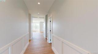 Photo 8: 6907 Burr Dr in SOOKE: Sk Broomhill House for sale (Sooke)  : MLS®# 816838