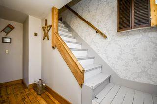 Photo 16: 41 School Street in Hantsport: 403-Hants County Residential for sale (Annapolis Valley)  : MLS®# 202109379