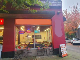 Photo 3:  in Vancouver: False Creek Business for sale (Vancouver West)  : MLS®# C8040736