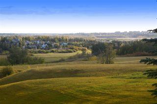 Photo 44: 53 Riverridge Road: Rural Sturgeon County House for sale : MLS®# E4220880