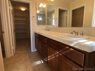 Photo 15: CHULA VISTA Townhouse for sale : 2 bedrooms : 2269 Huntington Point Rd #115