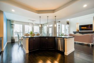 Photo 5: 1505 SHORE VIEW Place in Coquitlam: Burke Mountain House for sale : MLS®# R2539644