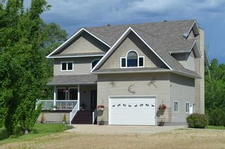 Photo 47: 472016 RGE RD 241: Rural Wetaskiwin County House for sale : MLS®# E4242573