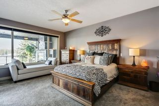 Photo 21: : Calgary House for sale : MLS®# C4145009