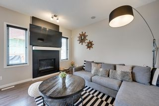 Photo 12:  in Edmonton: Zone 55 House Half Duplex for sale : MLS®# E4249077