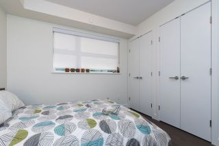 """Photo 17: 307 1160 OXFORD Street: White Rock Condo for sale in """"NEWPORT AT WESTBEACH"""" (South Surrey White Rock)  : MLS®# R2548964"""