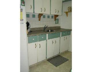 Photo 4: 921 JEFFERSON AV: Condominium for sale (Canada)  : MLS®# 2908142