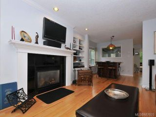 Photo 9: 3700 N Arbutus Dr in COBBLE HILL: ML Cobble Hill House for sale (Malahat & Area)  : MLS®# 667876