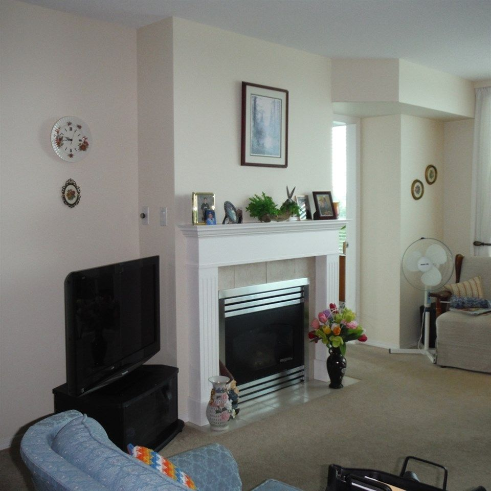 """Photo 16: Photos: 806 12148 224 Street in Maple Ridge: East Central Condo for sale in """"PANORAMA"""" : MLS®# R2285555"""