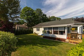 Photo 8: 57 Minas Crescent in New Minas: 404-Kings County Residential for sale (Annapolis Valley)  : MLS®# 202118526