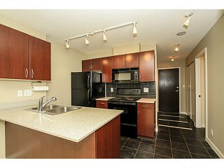 Photo 3: # 1116 933 HORNBY ST in Vancouver: Downtown VW Condo for sale (Vancouver West)  : MLS®# V1098992
