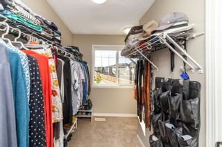 Photo 28: 3430 CUTLER Crescent in Edmonton: Zone 55 House for sale : MLS®# E4264146