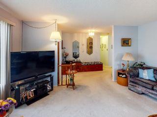 Photo 5: 15203 69 Street in Edmonton: Zone 02 House for sale : MLS®# E4249367