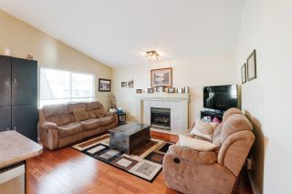 Photo 3: 11510 239A Street in Maple Ridge: Cottonwood MR House for sale : MLS®# R2591635