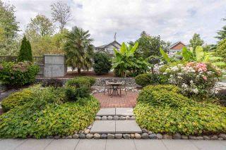 Photo 16: 3466 GISLASON Avenue in Coquitlam: Burke Mountain House for sale : MLS®# R2398030