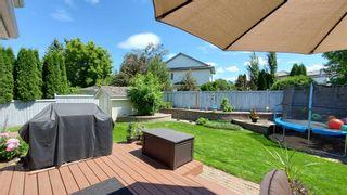 Photo 45: 18 RIVER Glen: Fort Saskatchewan House for sale : MLS®# E4261218