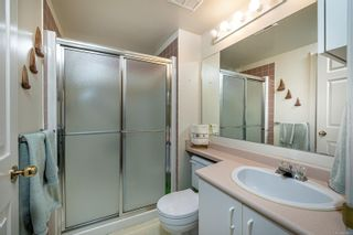 Photo 17: 203 9945 Fifth St in : Si Sidney North-East Condo for sale (Sidney)  : MLS®# 866433