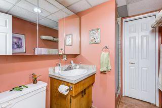 Photo 41: 10536 26 Avenue in Edmonton: Zone 16 House for sale : MLS®# E4241247