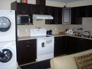 Photo 17: 11417 83A AV in Delta: Scottsdale House for sale (N. Delta)  : MLS®# F1316501