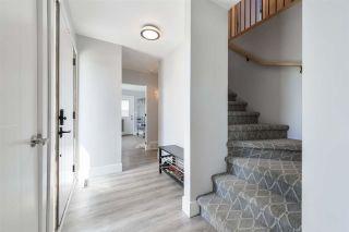 Photo 4: 13108 63 Avenue in Edmonton: Zone 15 House for sale : MLS®# E4243732