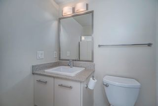 """Photo 10: 806 3333 CORVETTE Way in Richmond: West Cambie Condo for sale in """"Wall Centre at the Marina"""" : MLS®# R2622056"""