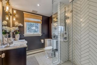 Photo 31: 1731 7 Avenue NW in Calgary: Hillhurst Detached for sale : MLS®# A1112599