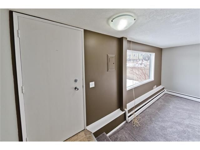 Photo 30: Photos: 118 3809 45 Street SW in Calgary: Glenbrook House for sale : MLS®# C4096404