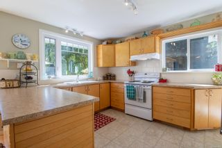 Photo 7: 4205 Armadale Rd in : GI Pender Island House for sale (Gulf Islands)  : MLS®# 885451