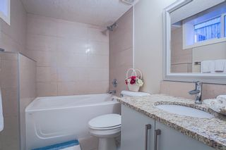 Photo 31: 2630 28 Street SW in Calgary: Killarney/Glengarry Detached for sale : MLS®# A1113545