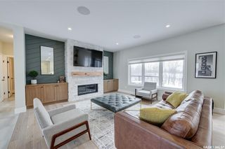 Photo 14: A15 Saddle Ridge Drive in Corman Park: Residential for sale (Corman Park Rm No. 344)  : MLS®# SK846420
