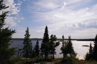 Photo 22: 0 Hares Island View in Bissett: R28 Residential for sale : MLS®# 202120232