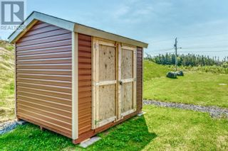 Photo 47: 147 Amber Drive in Whitbourne: House for sale : MLS®# 1232022