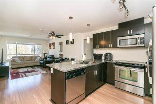 "Photo 4: 311 7511 120 Street in Delta: Scottsdale Condo for sale in ""Atria"" (N. Delta)  : MLS®# R2565749"