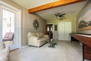 Photo 24: 528 Queenston Street in Winnipeg: River Heights Residential for sale (1D)  : MLS®# 202117905