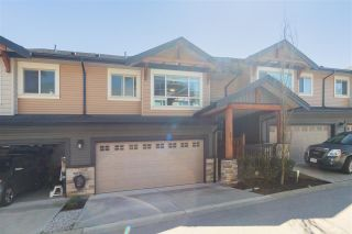 "Photo 35: 50 11305 240 Street in Maple Ridge: Cottonwood MR Townhouse for sale in ""MAPLE HEIGHTS"" : MLS®# R2566411"