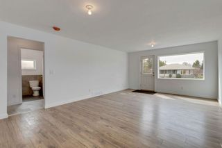 Photo 2: 328 Sunset Boulevard NW: Turner Valley Detached for sale : MLS®# A1100057